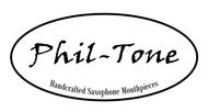 Phil-Tone
