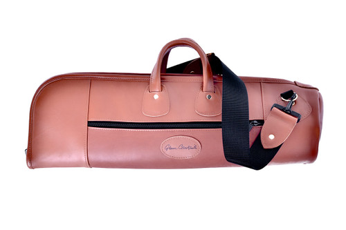 Cronkhite F Contrabass Trombone Bag