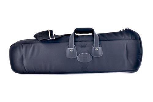 Cronkhite Alto Trombone Bag