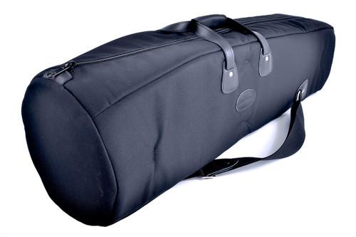 Cronkhite Large Double Trombone Bag