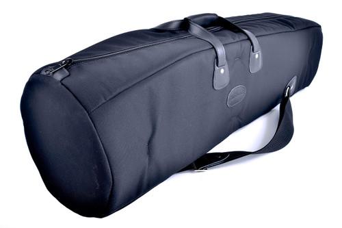 Cronkhite Medium Double Trombone Bag (TBN-DBM-LA-CB)