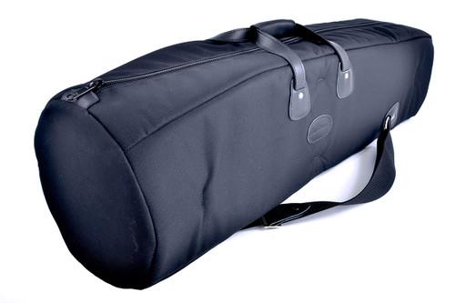 Cronkhite Small Double Trombone Bag (TBN-DBS-LA-BT)