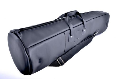 Cronkhite Large Tenor Trombone Bag