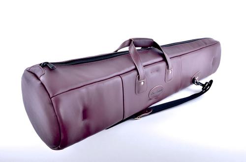 Cronkhite Small Straight Tenor Trombone Bag