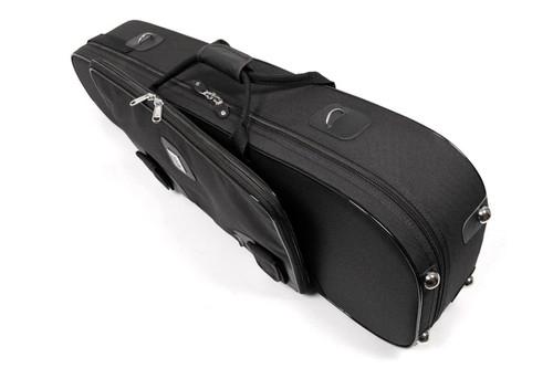 Marcus Bonna Bass Trombone Case
