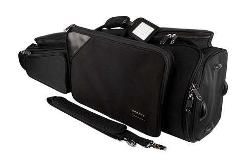 Protec Platinum Tenor Trombone Gig Bag (PL239)