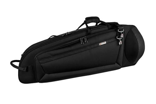Protec iPac Contoured Bass Trombone Case (IP309CT)