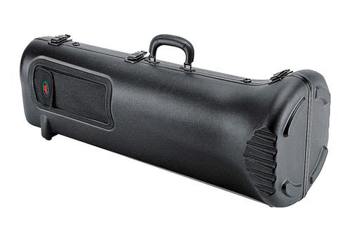 SKB Universal Pro Tenor Trombone Case (SKB462)