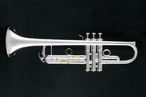 Yamaha YTR-8335IIRS Xeno Series Bb Trumpet