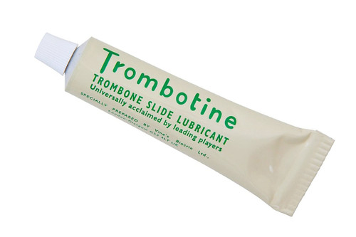 Trombotine Slide Lubricant (CG338)