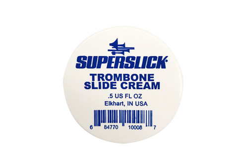 Superslick Slide Cream