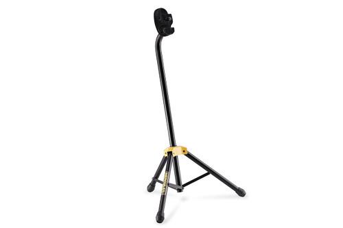 Hercules Trombone Stand (Ds520B)