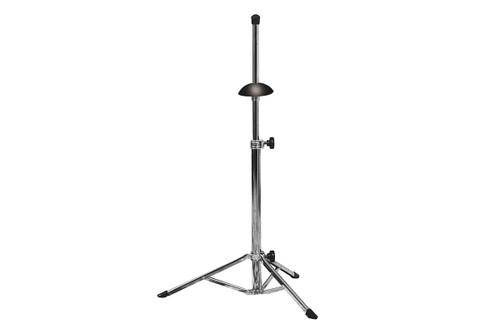 Hamilton Trombone Stand (KB510)