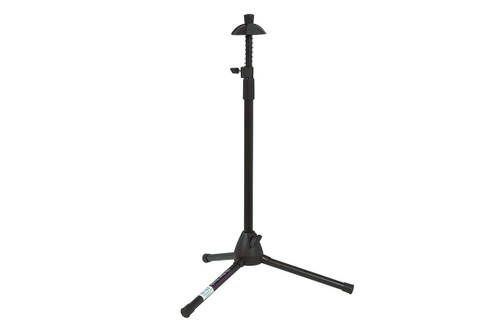 On-Stage Trombone Stand (TS7010B)