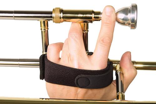 Yamaha Trombone Hand Grip (YAC-1535P)