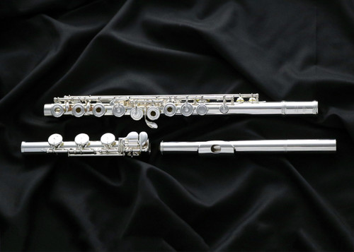 Altus 807 (807SRBO)