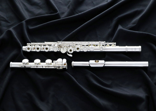 Altus 1107 (Altus-1107)