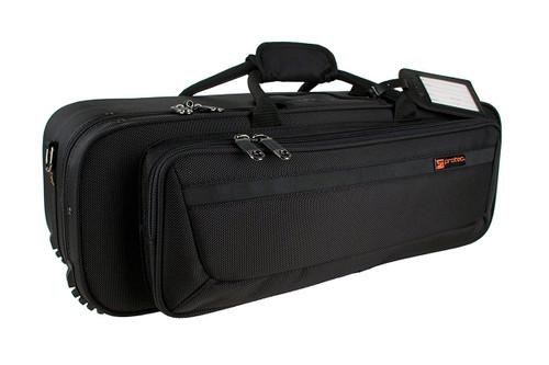 Protec PB301SCL Slimline Classic Trumpet Case
