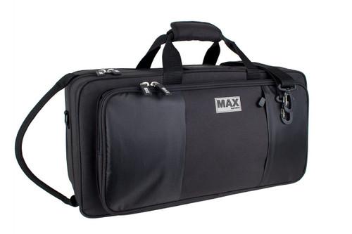 Protec MX301 Rectangular MAX Trumpet Case