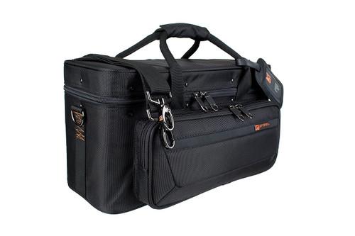 Protec PB312 Cornet PRO PAC Case