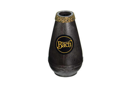 Bach Practice Mute for Trumpet
