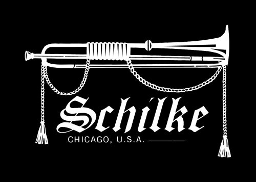 Schilke i32 Bb Trumpet
