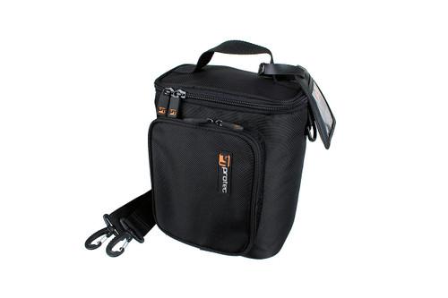 Protec M400 Trumpet Mute Bag