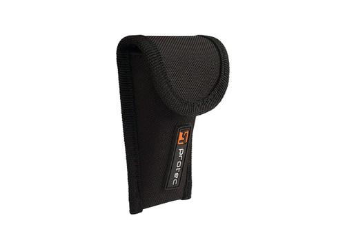 Protec A203 Single Trumpet Mouthpiece Pouch