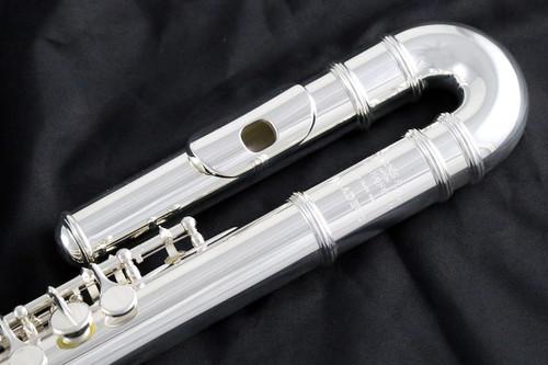 Amadeus Alto Flute - 570