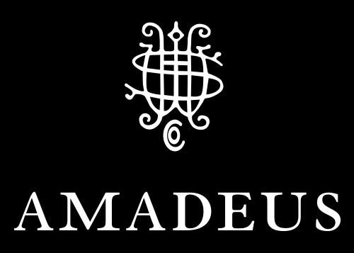 Amadeus 670 Alto Flute (Amadeus-670)