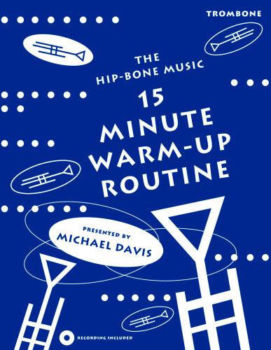 15 Minute Warm-Up Routine – Davis