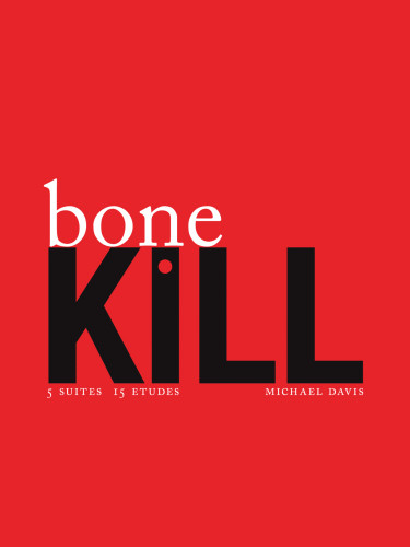 Bone Kill – Davis