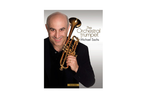 The Orchestral Trumpet - Sachs