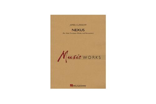 Nexus - Curnow