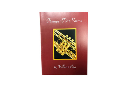 Trumpet Tone Poems - Bay