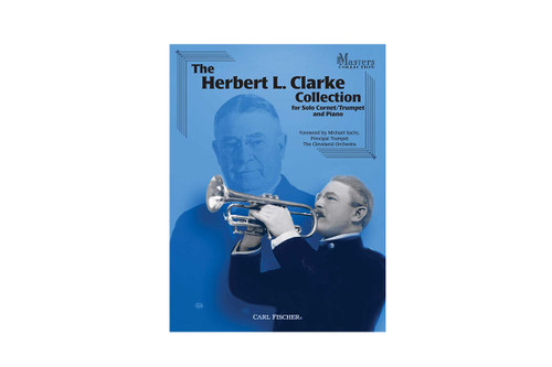 The Herbert L. Clarke Collection – Sachs