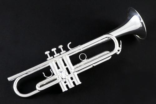 Schilke B6 B Series Bb Trumpet
