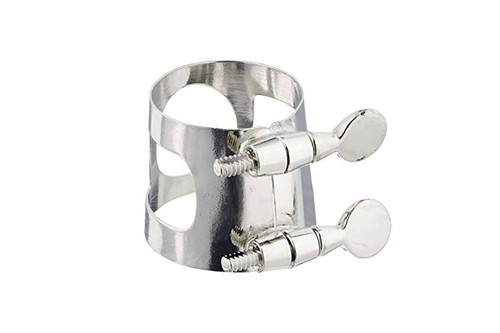 APM Bb Clarinet Ligature