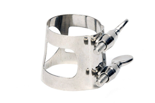 Yamaha Bb Clarinet Ligature
