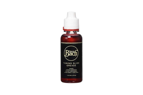Bach Tuning Slide Grease 1.6oz Bottle