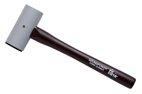 Vic Firth Soundpower Chime Hammer
