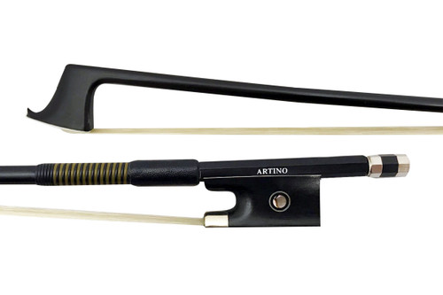 Artino Select Series Carbon Graphite Violin Bow