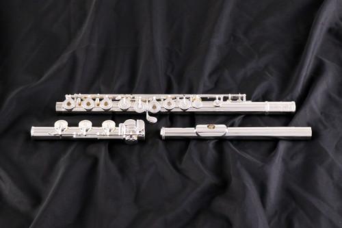 Miyazawa 102 Flute (MIYA-102-BO)
