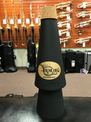 Trumcor Vintage Tone Trombone Mute