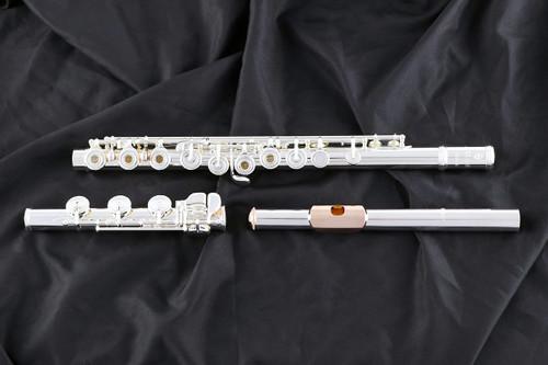 Azumi Flute - AZ-3 Limited Edition
