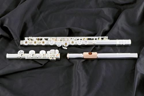Azumi Flute - AZ-2 Limited Edition
