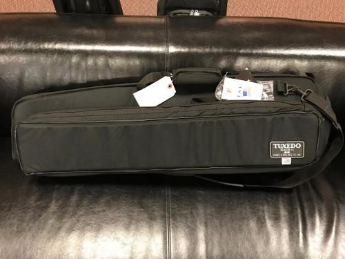 Tuxedo Bags Tenor Trombone Bag