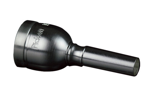Pickett Large Bore Tenor Trombone Mouthpiece Cup