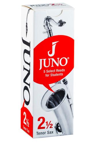 Juno Tenor Sax Reeds