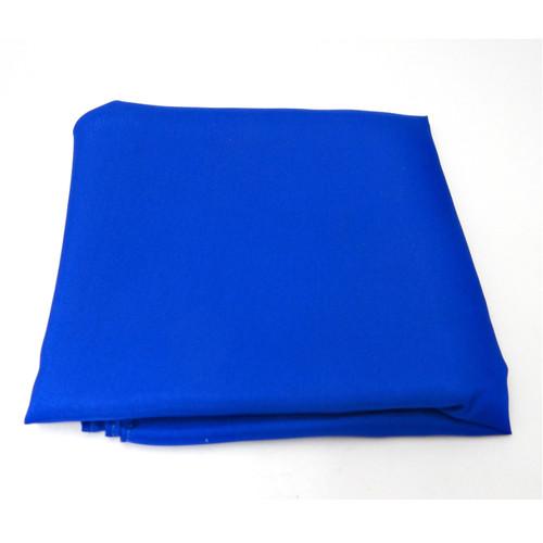 GEM Silk Flute Swab - Assorted Colors